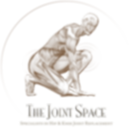 TheJointSpace_logo_edited.png