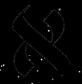 aleph-logo.png
