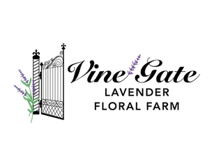 VineGate_logo_Color.png