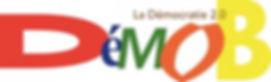 demob_logo.jpeg