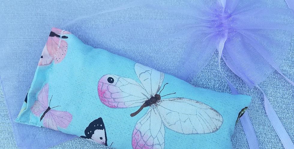 Lavender Spa Eye Pillow