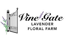 VineGate_logo_Color_edited.jpg