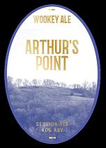 Arthurs Point Clip 2.png