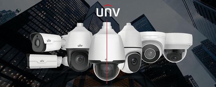 UNV Banner1.jpg