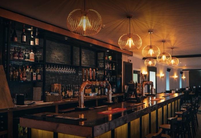 Well Inn Bar Shepton.PNG