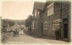 Wookey Hole Club History