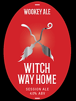 Witch Way Home Website.png
