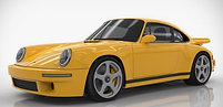 Yellow Porche.png