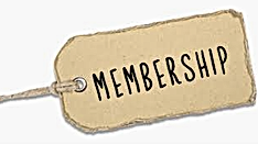 Wookey Hole Club Membership