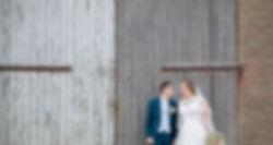 bruidsfotograaf Hellevoetsluis, Spijkenisse, Oostvoorne, Rockanje, Brielle, Goeree-Overflakke, Hoogvliet