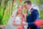 Bruiloft Roterdam, Bruidsfotograaf