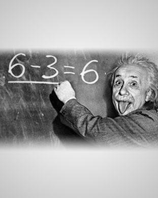 matematica copia.jpg