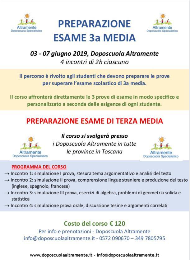 Iscriviti al laboratorio che ABILMENTE organizza a Livorno grazie alla collaborazione avviata con Altramente