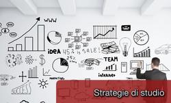 Strategie di studio