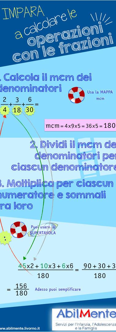 SOMMA-DIFFERENZA FRAZIONI copia.jpg