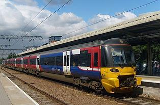 800px-333002_A_Leeds.jpg