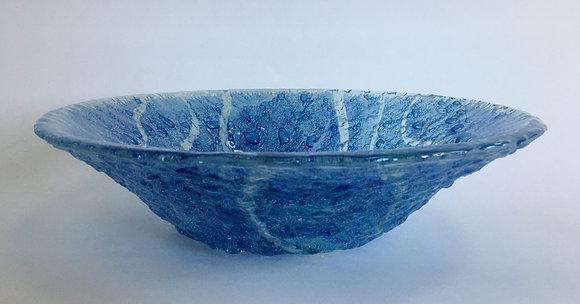 """15"""" Oxide Bowl."""