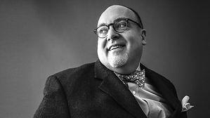 Francis Zuccarello