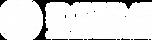 STC Logo 2015 copy.png