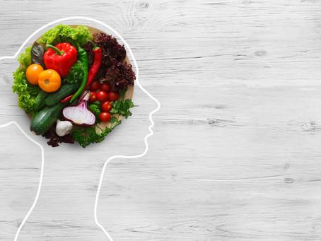 Alimentação saudável associada ao estilo de vida