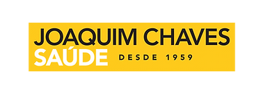 joaquim_chaves1-1044x375.png