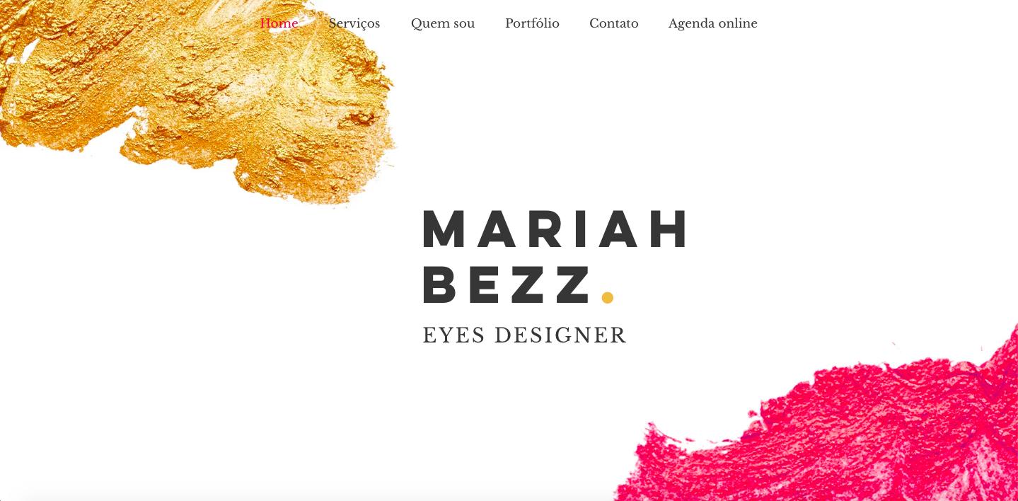 Mariah Bezz