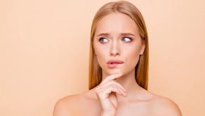 Ácido hialurónico ou Toxina Botulínica (BOTOX)?