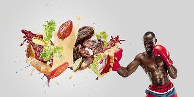 bigstock-Fight-The-Fast-Food-Burgers-C-3