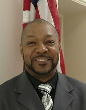 BOD picture Tremayne Anderson one.jpg