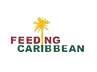 Feeding Caribbean Logo.png