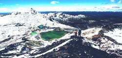 Tongariro Crossing Neuseelan_bearbeitet.