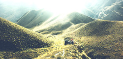 Te Araroa Trail- Neuseeland_bearbeitet