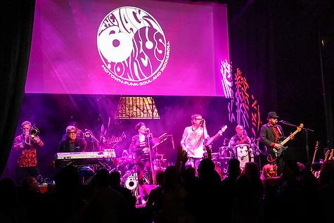 floridiansocialclub-blackhonkeys.jpg