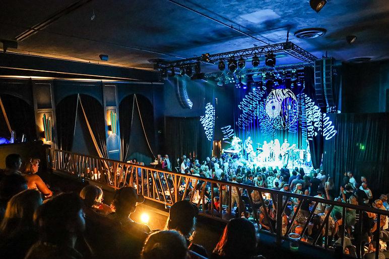 floridiansocialclub-mezzanine.jpg