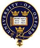 oxford uni.png