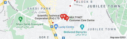pakistan office map.png
