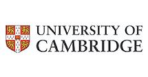 cambridgeshire university.png