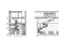 4.중앙홀 계단.jpg