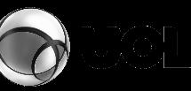 uol-logo-1_edited.png