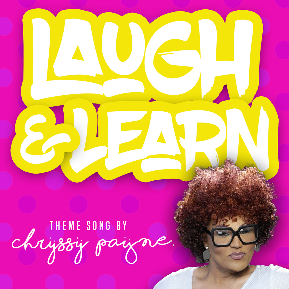 Laugh and Learn Theme Song