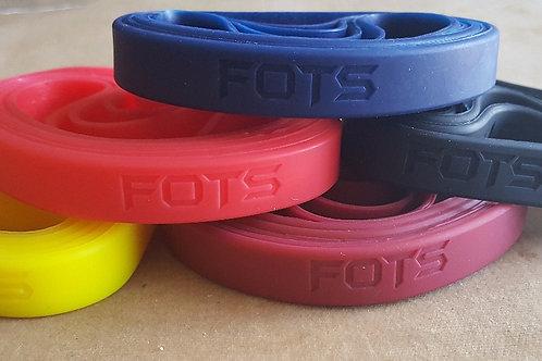FOTS Wristbands