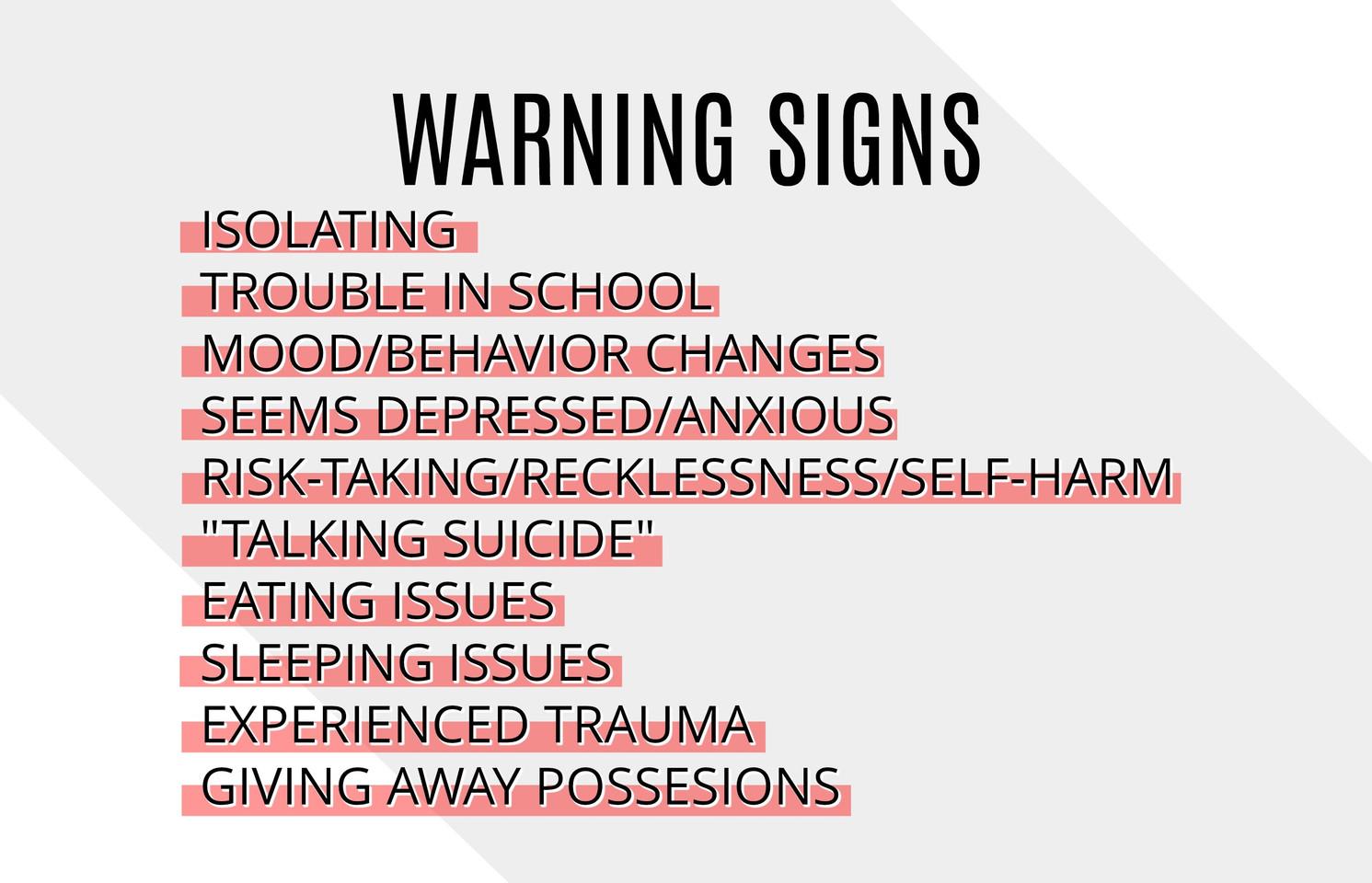 warningsigns.jpg