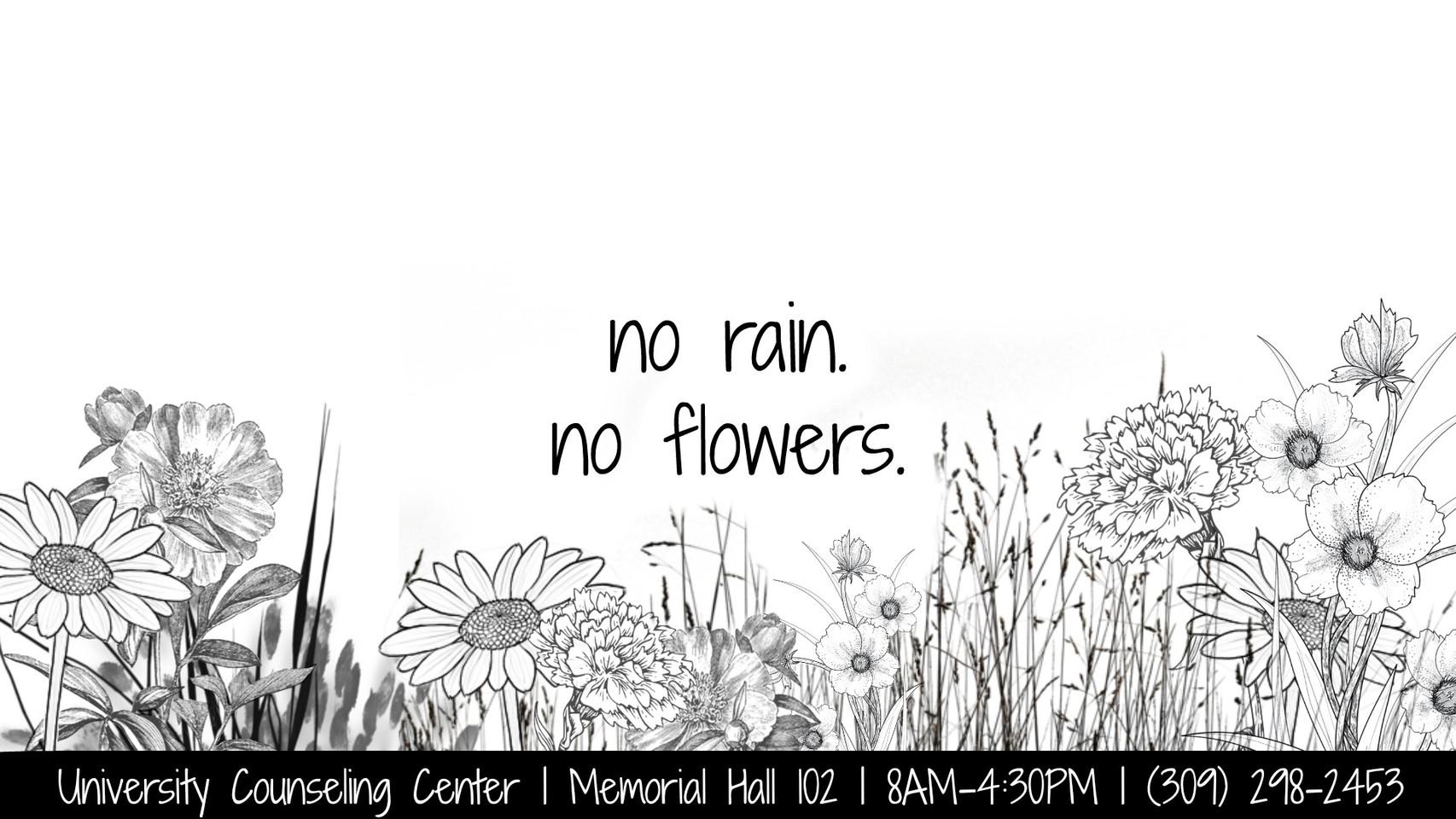 norainnoflowers.jpg