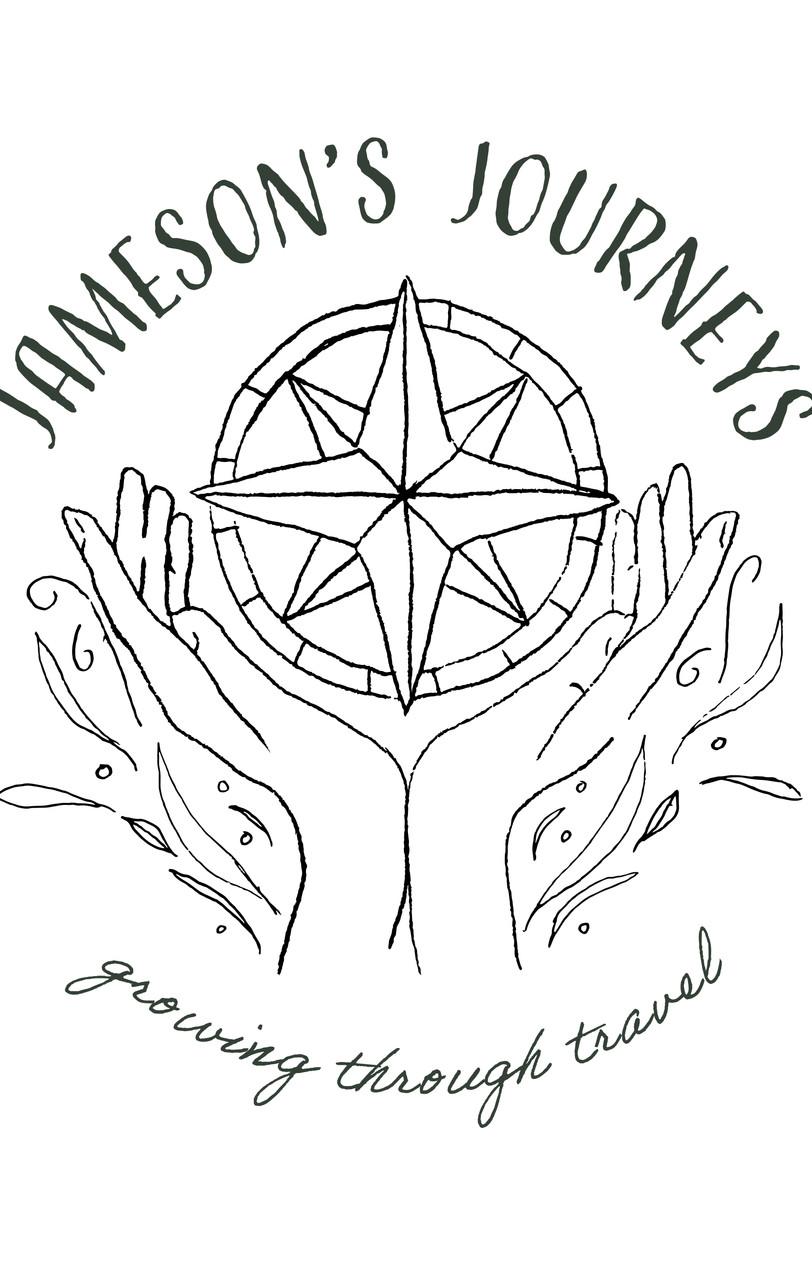 Jameson's Journeys Logo 2020.jpg