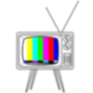 TV cinema Favicon color.png