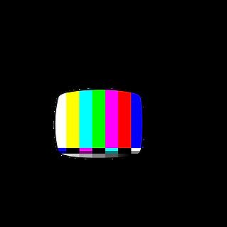 TV cinema Favicon color.png