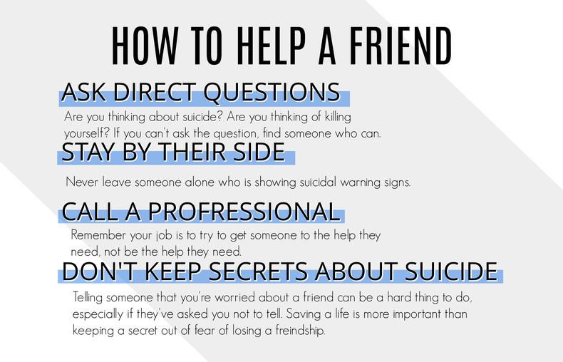 helpafriend.jpg