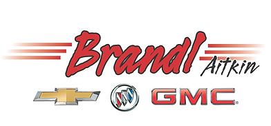 Brandl Logos vector 2019.png