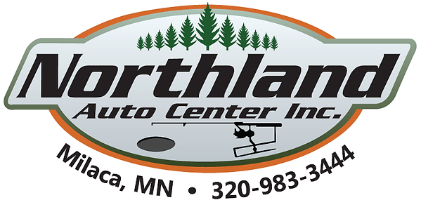 Northland Auto.png