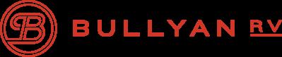 Bullyan Logo.png